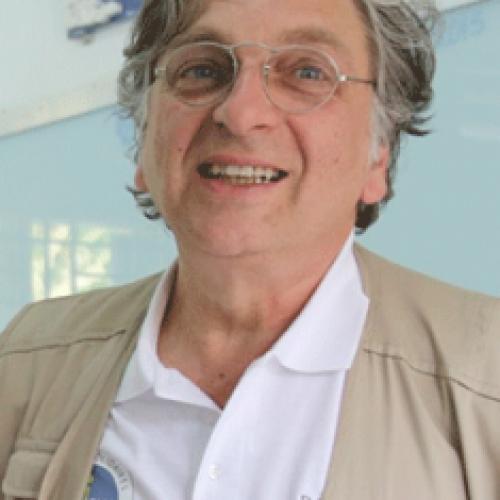 Dr Dan SARAGOSTI