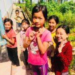 Rétrospective Missions Solidaires Viet Nam & Cambodge – Sept 2019
