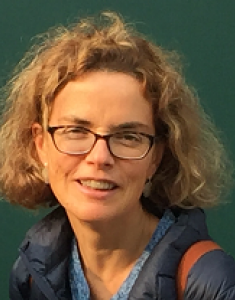 Dr. Cécile Kaassis