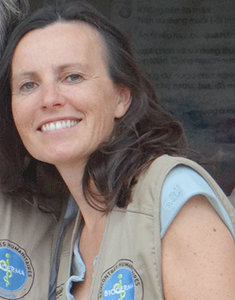 Dr. Pascale Mathelier-Fusade