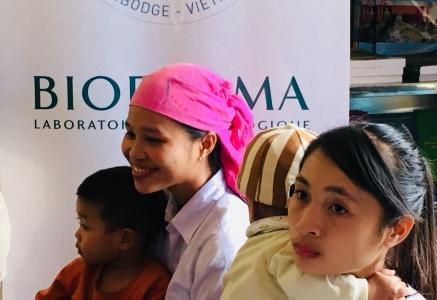Viet Nam & Cambodge 2018