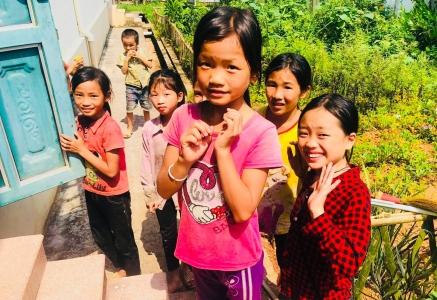 Viet Nam & Cambodge Sept 2019